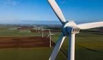 ENERCON übertrifft 10 GW an installierter Leistung in Westeuropa