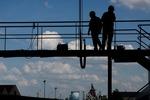 Weltweit 12 Millionen Arbeitsplätze im Bereich der erneuerbaren Energien