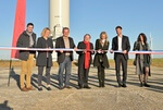 Statkraft signs wind power purchase agreement with RWE in France