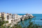 Falck Renewables and BlueFloat Energy announce the second floating offshore wind farm in Puglia
