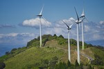 European Energy divests largest wind farm portfolio in its history to date