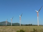 Nordex Italia delivering turnkey wind farm