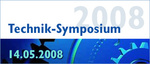 www.Windmesse.de – Technik-Symposium 2008