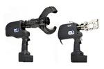 Neue Werkzeugserie rapid: kurze Verpress- und Schneidzeiten