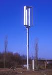Internetbefragung zu kleinen Windenergieanlagen für die Eigenversorgung