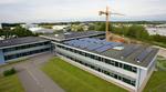 Haus der Zukunftsenergien wird umfangreich erweitert