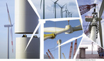 Strong Reasons make Strong Actions – Support Structures for Wind Turbines
