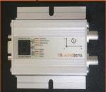 Windsens - Produkterweiterung - Zuwachs beim RS232 Adapter für die Windindustrie