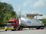 France - Vestas receives 12 turbine order
