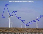 Special Edition: World Wind Energy Report 2008 (Part 2)