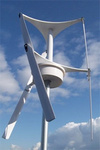 Product Pick of the Week - The Jellyfish wind turbine