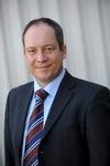 Nordex bestellt neuen Vorstand Operations Ruhestandsbedingter Wechsel im Aufsichtsrat