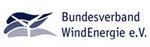 Entwicklungen des deutschen und internationalen Windenergiemarkts