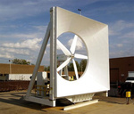 Product Pick of the Week - The WindCube