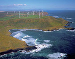 Australia - Wildlife protection is priority for wind farm developers