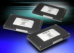 TDK-Lambda präsentiert die ersten 1000-W-Brick-Netzteilmodule