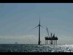 Europe - Offshore wind to provide as much as 17% of EU electricity demand by 2030