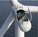 Siemens Wind