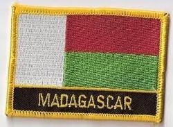 Wind Energy in Madagascar