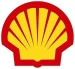Shell Lubricants for the Wind Energy Sector
