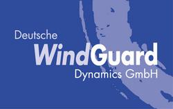 Deutsche WindGuard