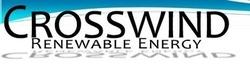 Crosswind Renewable Energy Corp