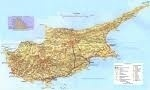Cyprus - Sixth wind farm on the way