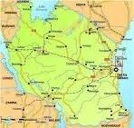 Wind Energy in Tansania