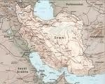 Wind Energy in Iran