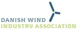 Danish Wind Turbine Manufacturers Association