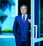 Windpionier Volker Friedrichsen wechselt in den Aufsichtsrat der BGZ Gruppe – Martinus Scherweit neuer CEO