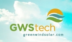 GWS Technologies, Inc.