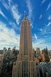 EWEA - Empire State Building switches to wind energy
