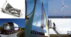 Vestas Wind Energy