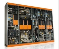 Switch offers FPC 1000 to 6000-kW converters for wind applications