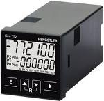 Product Pick of the Week - Hengstler's Tico 772 – AC Versions now available!
