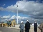 France - Tender for 3 GW offshore wind energy launched
