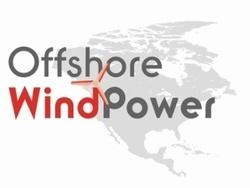 Offshore WindPower 2011