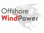 Exhibition Ticker - News from Offshore WindPower 2011