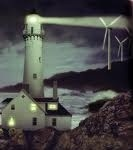 EWEA - Endorsing wind energy from different sides of the planet