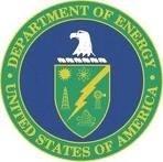 USA- Salazar, Chu Announce Major Offshore Wind Energy Initiatives