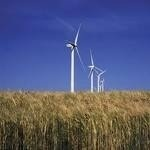 Germany - Fuhrländer - Munich Re's first guarantee for wind energy plants