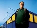 Sweden - IKEA to build nine wind turbines wind farm