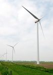 UK - Plan for Isle of Wight offshore wind farm