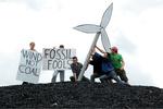 EWEA - Wind energy agreement will benefit local communities