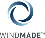 USA - WindMade Introduces Wind Energy Made Consumer Label for Products