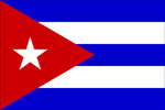 Cuba - Looking for new places to generate wind energy