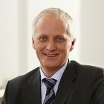 Windmesse.de: Interview mit Thomas Richterich, CEO Nordex SE, anläßlich der Einweihung der neuen Hamburger Verwaltungszentrale im Januar 2011