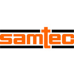 SAMTECH to present new SAMCEF for Wind Turbines release at EWEA 2011