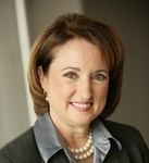 AWEA - What About Wind Energy and Electric Vehicles? By Denise Bode, AWEA CEO